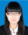 长春合同纠纷律师-林静律师