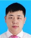 重庆婚姻家庭律师-冯杰律师律师