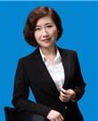 徐汇区婚姻家庭律师-贾燕律师
