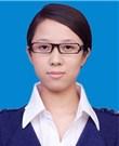济南婚姻家庭律师-张蕊蕊律师