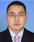珠海劳动纠纷律师-刘咸江律师