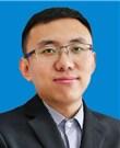 成都公司法律师-徐峥律师