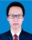宁波婚姻家庭律师-高浩律师