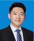 上海交通事故律师-朱海洋律师