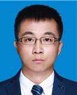 西安婚姻家庭律师-郭炎斌律师