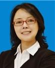成都刑事辩护律师-杨华律师