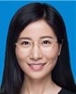 上海离婚律师-秦利梅律师