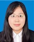 西安交通事故律师-杨肖肖律师