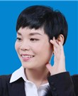 内蒙古交通事故律师-董娜律师