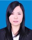 哈尔滨反不正当竞争律师-何波律师