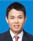 江西公司法律师-郭文弘律师