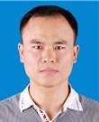 广西医疗纠纷律师-潘向志律师