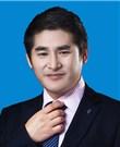 南昌交通事故律师-徐忆律师