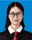 长沙合同纠纷律师-张露兮律师