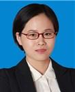 北京继承律师-京益律所律师