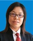 北京刑事辩护律师-王雪琴律师