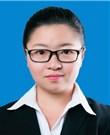 长沙劳动纠纷律师-彭玲律师