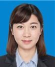 上海股权纠纷律师-李影律师