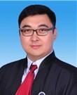 沈阳房产纠纷律师-张律师