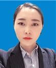 南京建设工程律师-邓瑶律师