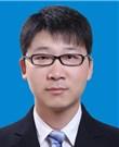 北京合同纠纷律师-高乐律师