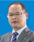 南宁债权债务律师-韦端宁律师