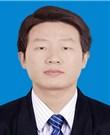 湖南劳动纠纷律师-彭小斌团队律师