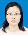 南京消费权益律师-夏晓廷律师