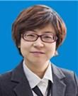 西安婚姻家庭律师-赵樱子律师
