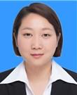 北京交通事故律师-白露律师