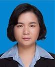 上海劳动纠纷律师-韦云律师