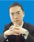 重庆知识产权律师-杨斌律师