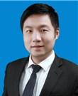 上海房產糾紛律師-湯容濱律師
