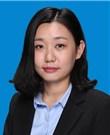 上海房產糾紛律師-孫青律師