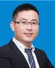 廣州房產糾紛律師-周俊峰律師