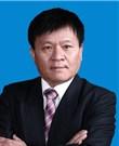 北京拆迁安置律师-贾昆明律师