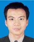 廣州刑事辯護律師-姚國林律師