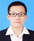 上海劳动纠纷律师-余亮律师
