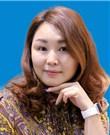 北京合同纠纷律师-刘莫研律师