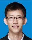 深圳刑事辩护律师-皮彦超律师