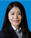 南京合同纠纷律师-吴小慧律师