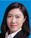 北京合同纠纷律师-王蕾蕾律师