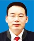 上海合同纠纷律师-邢晓晴律师