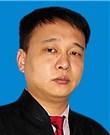 西安刑事辩护律师-刘雁南律师