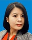 上海交通事故律师-曾令娟律师