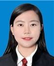 南京合同纠纷律师-杨宇宇律师