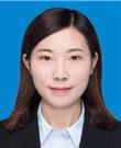 上海房產糾紛律師-胡亞蘭律師