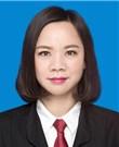 南宁债权债务律师-吴玲芳律师