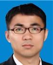杭州合同纠纷律师-沈凌杰律师