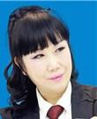 长沙房产纠纷律师-李征律师